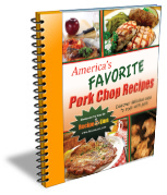 porkchop_ebook_image1