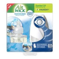 air_wick_i_motion