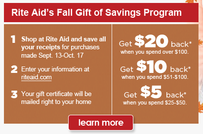rite-aid-fall-gift-program