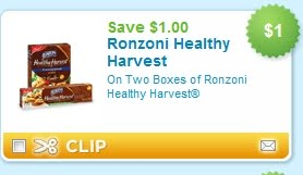 ronzoni-coupon