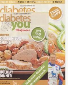 Walgreens-Diabetes-You-Coupon-Booklet