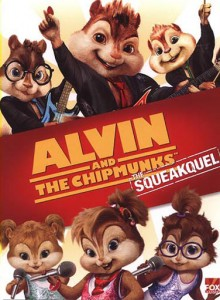 alvin--the-chipmunks-the-squeakquel-poster