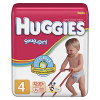Huggies-Snug-Dry-Jumbo-large