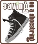 Saving on a Shoestring button-125(2)