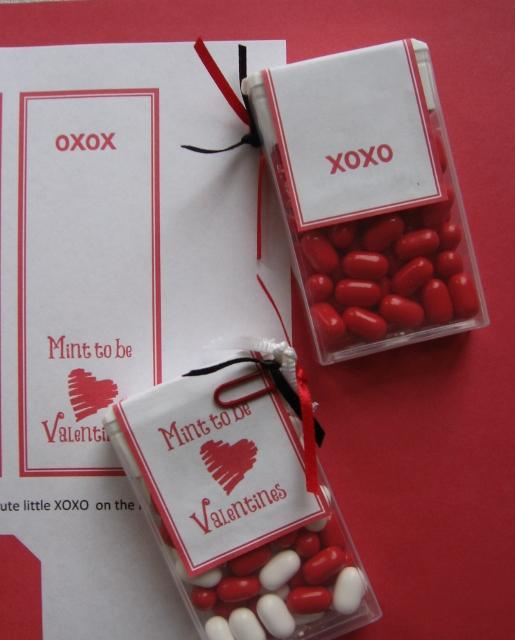 Tic Tacs Mint to be Valentines 3 024 (515x640)