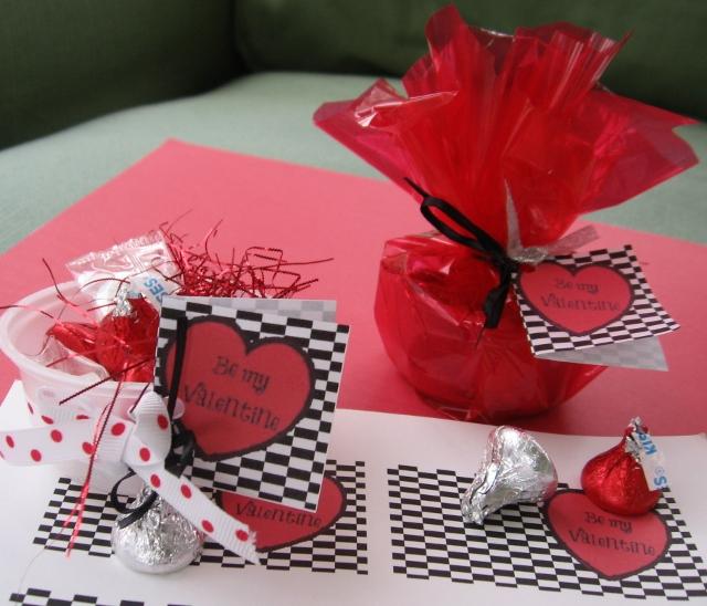 Valentines Limekiln 063 (640x548)