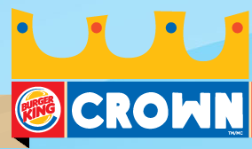 bk crown