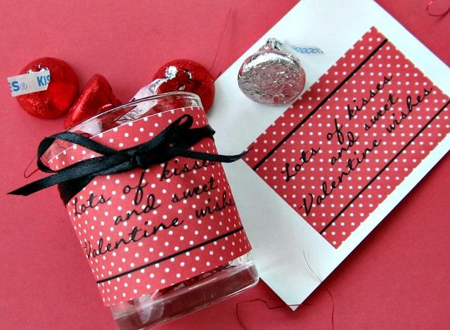 Valentines-Limekiln-033-640x469