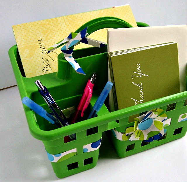 Letter-Writing-Organization-033-640x624