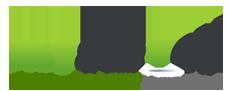 logo-mysurvey