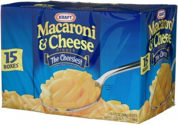 Kraft-Blue-Box-Macaroni-Cheese-7.25-Ounce-Boxes-Deal1-350x246