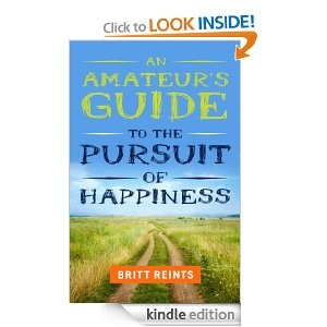 an analysis of the topic of the progress and the pursuit of happiness Forget spreadsheets, swot analysis and risk management, the latest topic on the business school agenda is happiness but however they describe it, they all agree that happiness makes good business.