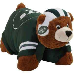 Amazon: NFL Pillow Pets for as...